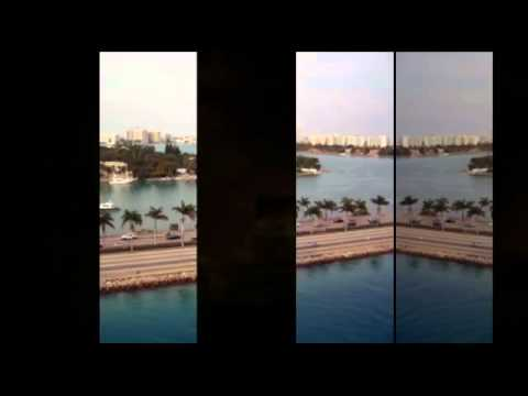Miami Real Estate   (786) 273-1380