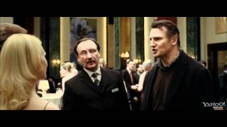 Nonton                          Unknown  2011  Hd                                          Film Subtitle Indonesia Streaming Movie Download