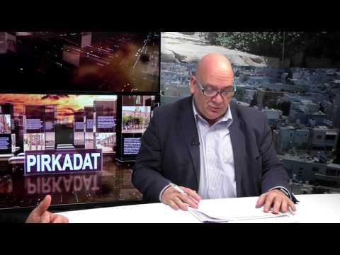 PIRKADAT: Nemes Gábor