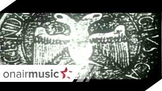 Etnon Feat Lyrical Son&Dj Blunt - Albanian