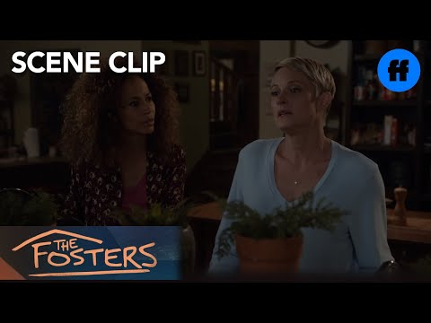 The Fosters | Season 4, Episode 9: I Killed It Summer Finale | Freeform