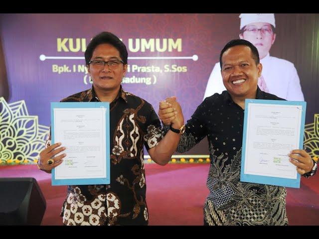 Bupati-Giri-Prasta-Tandatangani-Mou-dengan-STMIK-Primakara.html