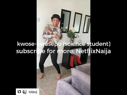 Best Science Student Compilation (shaku-shaku) (awon Science Student Dance)