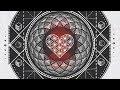 WTHI003 - Modd - Edem (Original Mix)