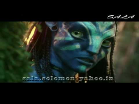 Tamil best remix song goa Tamil best remix song goa