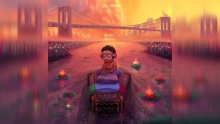 Jon Bellion - New York Soul (Pt. ii) (The Human Condition)