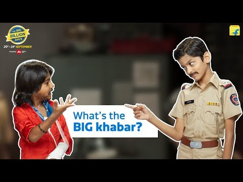 Flipkart-Flipkart hopes to beat the mehengaai blues