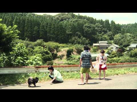 , title : 'ザ・なつやすみバンド「S.S.W (スーパーサマーウィークエンダー)」(Trailer)〜スパスパサマサマ!編〜'