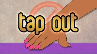 'The Real' Tap Outs