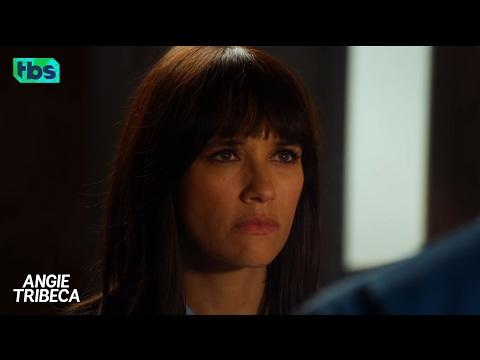Angie Tribeca: Season 3 Trailer [PROMO] | TBS