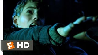 Nonton Mimic  2 9  Movie Clip   Subway Slaying  1997  Hd Film Subtitle Indonesia Streaming Movie Download