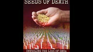 Essa multinacional patenteia sementes transgênicas e as introduz em países emergentes como o Brasil. Presente em 46 países, a Monsanto se tornou líder ...