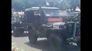 Video jeep surabaya 10 november - purbaya entertaiment MP3, 3GP, MP4, WEBM, AVI, FLV Juni 2019