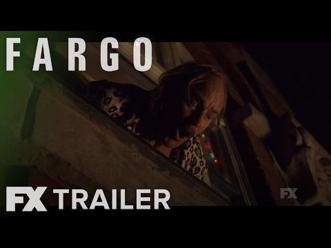 Fargo 3.02 (Preview)