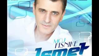 Ismet Bexheti - Mos Ma Fsheh Unazen 2012