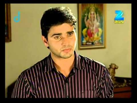 Mangamma Gari Manavaralu - Episode 322  - August 26, 2014 - Episode Recap