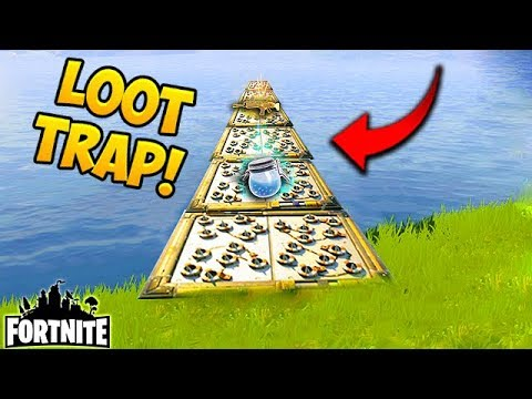 Reddit wtf - Fortnite Funny Fails and WTF Moments! #113 (Daily Fortnite Best Moments)