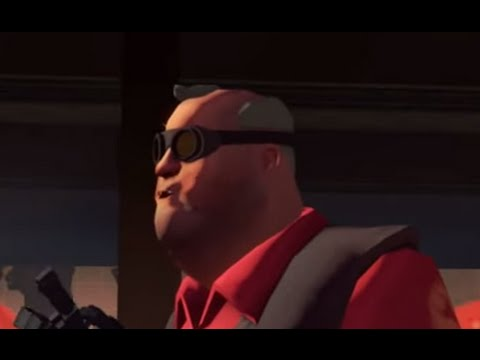 Video TF2: Fat Engi Squad download in MP3, 3GP, MP4, WEBM, AVI, FLV January 2017