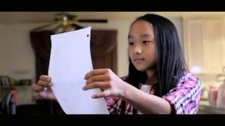 Hmong Kids Be Like