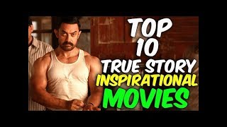 Nonton Top 10 Inspirational Movies Based on True Stories | Hindi Best movies list 2018 | Media hits Film Subtitle Indonesia Streaming Movie Download
