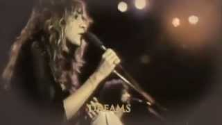 Fleetwood Mac - 25 Years The Chain .. the prefect gift this Fathers Day!