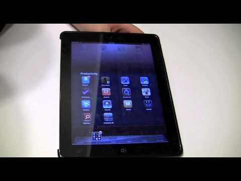 what is ipad used for in school.mp4
