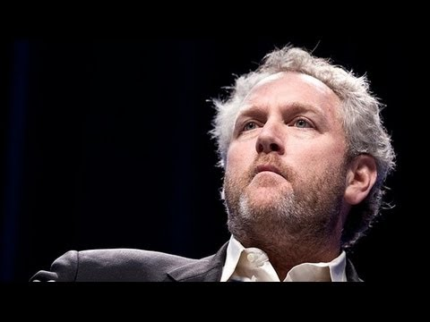 Breitbart - Fox Business correspondent and Reason TV contributor Kennedy speaks with Andrew Marcus, director of the 2012 documentary Hating Breitbart. Both discuss Breit...