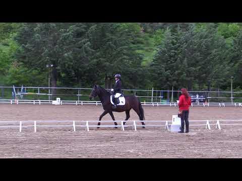 Doma Labiano 130518 Video 3