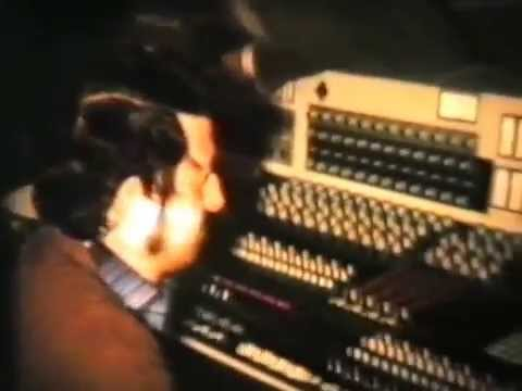 Džimi Hendriks - pola veka traganja