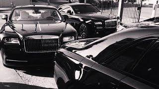 GANGSTER GANG 24/7 Instagram ➞ @gangstergangmusic -GG.