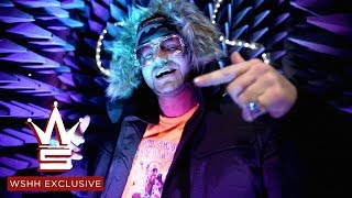 """Watch the official music video for """"Snow Storm"""" by RiFF RAFF Feat. Owey Poodeezy.Website: http://www.jodyhighroller.com Facebook: https://www.facebook.com/RiffRaffOfficial/Twitter: https://twitter.com/JODYHiGHROLLER Instagram: https://www.instagram.com/jodyhighrollerDirected By Zach Rosshttps://www.instagram.com/zvchross/SUBSCRIBE to the Official WorldStarHipHop Channel for more original WorldStar material, music video premieres, and more: http://goo.gl/jl4lasMore WorldstarHipHop: http://worldstarhiphop.com https://twitter.com/worldstar (Follow)https://fb.com/worldstarhiphop (Like)http://instagram.com/worldstar (Photos)http://shop.worldstarhiphop.com (Shop)"""