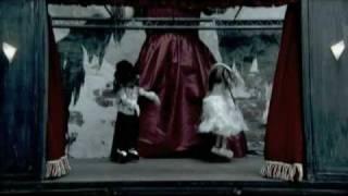 Acid Black Cherry / 優しい嘘 Video