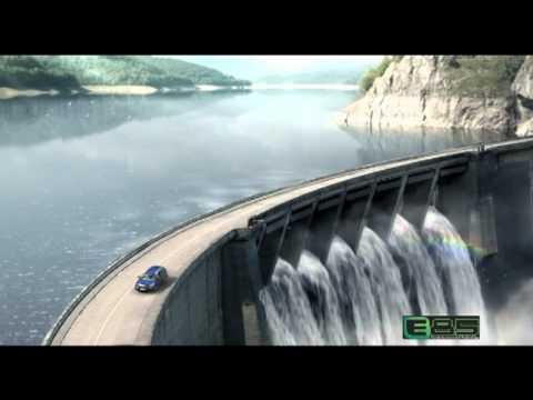 คลิปโฆษณา All New Honda CR-V G4 2012-2013 TVC