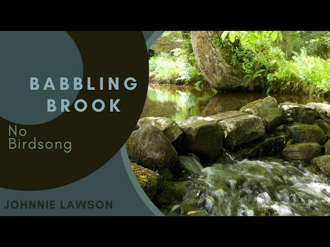 Video 8 hours of Water Sounds for Relaxation and Meditation-Relaxing Waterfall-W/O Birdsong download in MP3, 3GP, MP4, WEBM, AVI, FLV January 2017