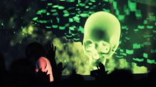 Thumbnail for Krewella — Killin' It (Official Video)