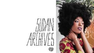 Produced and performed by Sudan Archives http://stonesthrow.com/sudanarchives