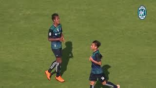 Video Yangon United 3-2 Bali United Highlights (11.4.2018) MP3, 3GP, MP4, WEBM, AVI, FLV November 2018