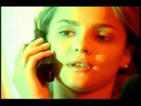 El Telefono-Segundo Rosero