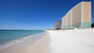 Panama City (FL) United States  City pictures : Top10 Recommended Hotels in Panama City Beach, Florida, USA