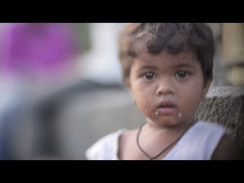 SHARE MY DABBA - A SMALL STICKER CAN MAKE A BIG DIFFERENCE - YouTube
