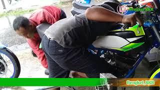 Video Porting Lagi Rx King Punya e Janu Otw Keplek Miring MP3, 3GP, MP4, WEBM, AVI, FLV Januari 2019