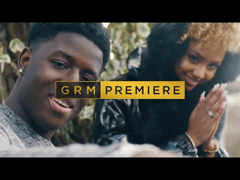 DTG – Theresa [Music Video] | GRM Daily
