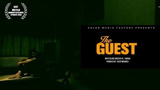 Nonton The Guest  - الضيف , | H.H Mansoor bin Mohammed Short fim Competition 2016 - 3rd Best Film Film Subtitle Indonesia Streaming Movie Download
