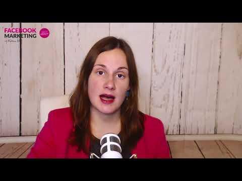 Facebook-Bewertungen | Folge 34 Facebook-Marketing leicht gemacht