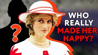 Video The Untold Truth About All Lovers Of Princess Diana | ⭐OSSA MP3, 3GP, MP4, WEBM, AVI, FLV Oktober 2018
