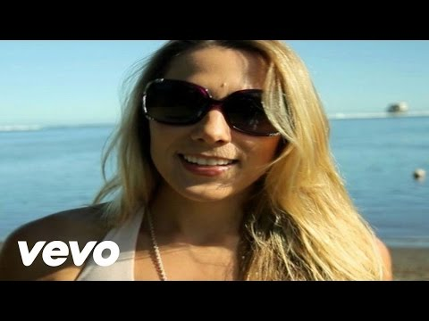 Colbie Caillat – Colbie Caillat In Tahiti, Ep. 2