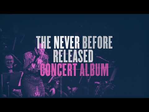 Betty Carter – The Music Never Stops (Album)