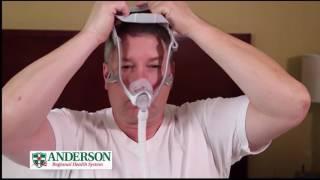 New hope for sleep apnea patients