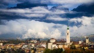Belluno Italy  City new picture : Digital Diary Veneto 2012 | Belluno
