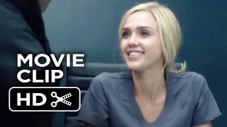 Nonton Barely Lethal Movie CLIP - Welcome Back Victoria Knox (2015) - Jessica Alba Movie HD Film Subtitle Indonesia Streaming Movie Download